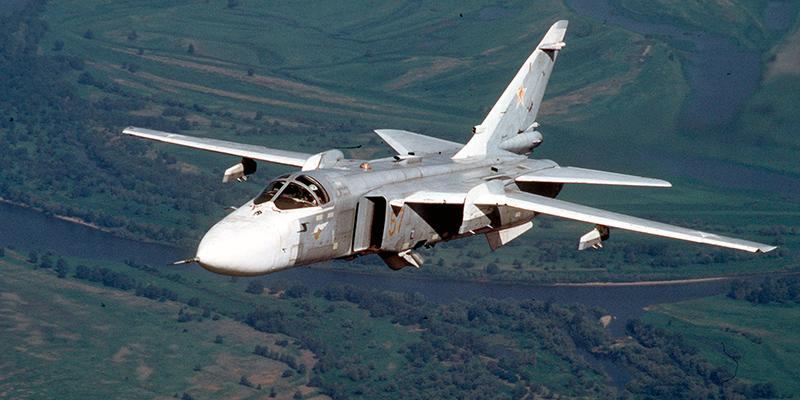 Che cosa non torna nella storia dell 39 aereo russo abbattuto for Cane nella cabina dell aereo