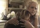 """Il nuovo trailer della seconda stagione di """"Transparent"""""""