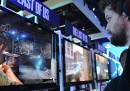 I videogiochi contro la depressione