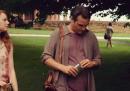 Il trailer italiano del nuovo film di Woody Allen