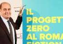 Zingaretti su chi ha vinto il referendum: «La Cnn ha intervistato Di Maio, non Fassina»