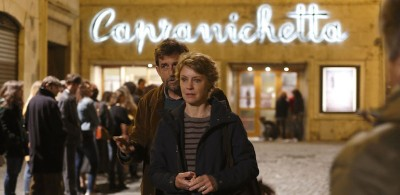 I 10 migliori film del 2015 secondo i Cahiers du Cinéma