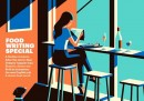 Financial Times Weekend Magazine (Regno Unito)