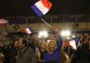 L'estrema destra ha vinto le elezioni regionali in Francia