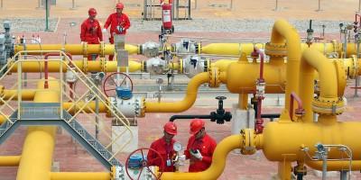 Perché il petrolio costa così poco