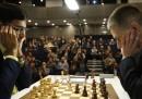 L'attesa finale del Gran Chess Tour