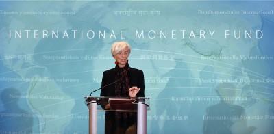 Lo yuan è stato incluso nel paniere nel Fondo Monetario Internazionale