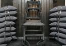 Chi ha ucciso la pena di morte in America?
