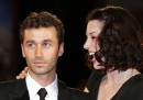 Il caso James Deen
