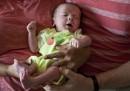 Le cose false e imprecise sulla surrogazione di maternità