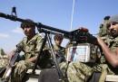 I colloqui di pace sullo Yemen