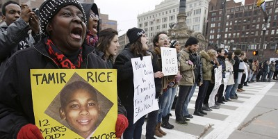 Il poliziotto americano che ha ucciso un dodicenne nero non sarà perseguito