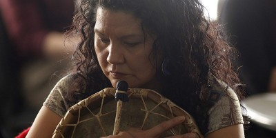 L'inchiesta canadese sulle donne indigene