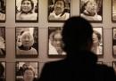 """Il Giappone ha chiesto scusa alla Corea del Sud per la storia delle """"schiave del sesso"""""""