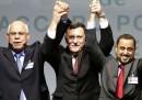 Nove risposte sull'accordo in Libia