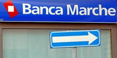 Il salvataggio di quattro banche italiane