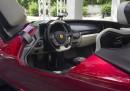 Pininfarina verrà comprata da un'azienda indiana