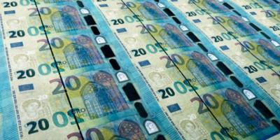 Quindi con le banche italiane è tutto risolto?