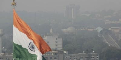 La città più inquinata al mondo