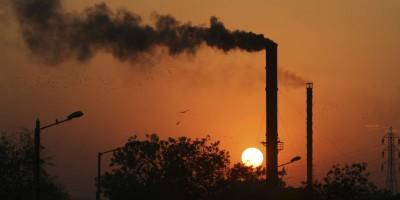 Cosa c'è nell'accordo sul clima di Parigi