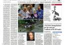 Corriere-della-Sera10