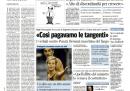 Corriere-della-Sera13