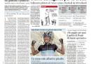 Corriere-della-Sera9