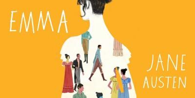 L'eroina di Jane Austen che piaceva solo a Jane Austen