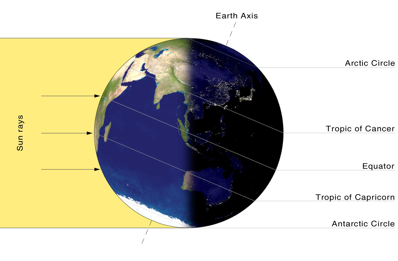 Earth-lighting-winter-solstice_EN