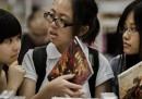 In Cina la fine della politica del figlio unico rilancerà il mercato dei libri per ragazzi