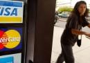 Le nuove regole su bancomat e carte di credito