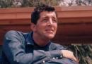 Vent'anni senza Dean Martin