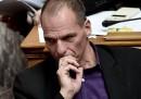 Yanis Varoufakis fonderà un nuovo partito