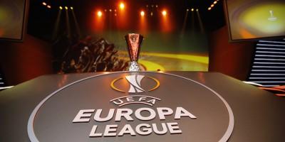 Come sono andati i sorteggi di Europa League