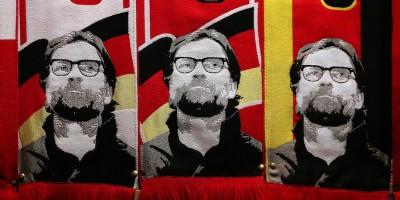 Il nuovo Liverpool di Jürgen Klopp è come speravamo che fosse