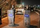 Cosa si sa dell'esplosione a Istanbul