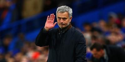 Josè Mourinho non è più l'allenatore del Chelsea