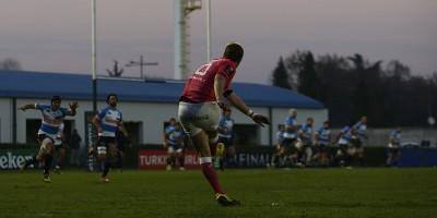 Perché il rugby italiano non migliora mai