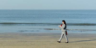 Quello che la scienza non sa sulla menopausa