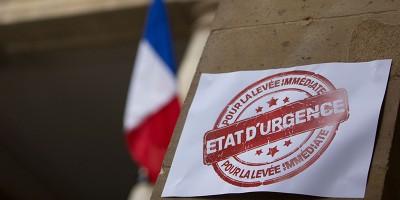 La riforma della Costituzione in Francia
