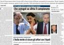 Il-Giornale6