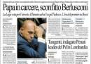 La-Repubblica1