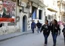Cosa significa la tregua di Homs