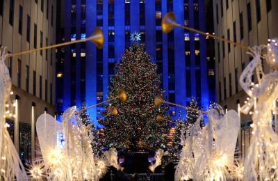 New York, Stati Uniti