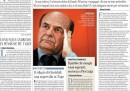 PP-il-Giornale-Italia
