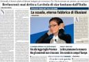 PP-il-Giornale-Italia2