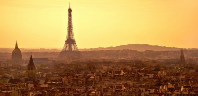 Le 20 capitali più inquinate in Europa