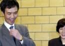 Le persone rapite dalla Corea del Nord