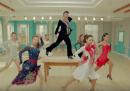 """""""Daddy"""", la nuova canzone di PSY (quello di Gangnam Style)"""