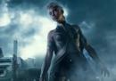 Il primo trailer del nuovo film sugli X-Men